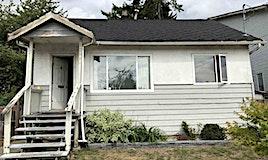 12693 114b Avenue, Surrey, BC, V3V 3P6