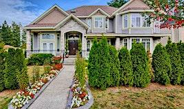 6046 136 Street, Surrey, BC, V3X 1H5