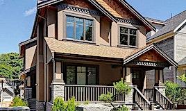 531-533 E 11th Avenue, Vancouver, BC, V5T 2E1
