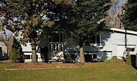 45197 Watson Road, Chilliwack, BC, V2R 2G4