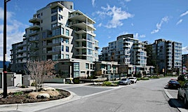 105-9232 University Crescent, Burnaby, BC, V5A 0A3