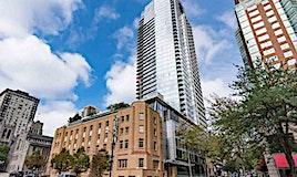 701-1028 Barclay Street, Vancouver, BC, V6E 0B1