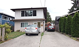 3324 Hastings Street, Port Coquitlam, BC, V3B 4M7