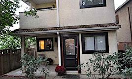 1747 E 8th Avenue, Vancouver, BC, V5N 1T7