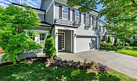 19584 Shinglebolt Crescent, Pitt Meadows, BC, V3Y 2W7
