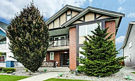 11170 Callaghan Close, Pitt Meadows, BC, V3Y 0B2