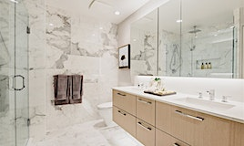 406-3533 Ross Drive, Vancouver, BC