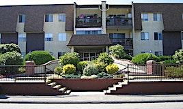234-2821 Tims Street, Abbotsford, BC, V2T 4B1