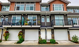19-11461 236 Street, Maple Ridge, BC, V2W 0H6