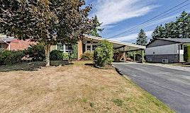 33545 Lynn Avenue, Abbotsford, BC, V2R 4L7