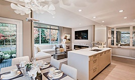 1204-3533 Ross Drive, Vancouver, BC