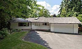 450 Macbeth Crescent, West Vancouver, BC, V7T 1V7