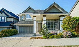 16091 28 Avenue, Surrey, BC, V3Z 3W1