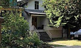 1920 Charles Street, Vancouver, BC, V5L 2T9