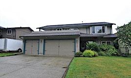 22962 Cliff Avenue, Maple Ridge, BC, V2X 7Z9