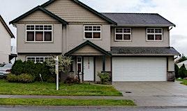 35119 Laburnum Avenue, Abbotsford, BC, V2S 8K3