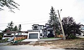 27989 Stagecoach Avenue, Abbotsford, BC, V4X 1H5