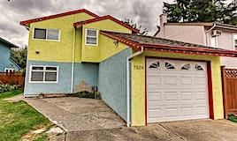 7324 Parkwood Drive, Surrey, BC, V3W 7G5