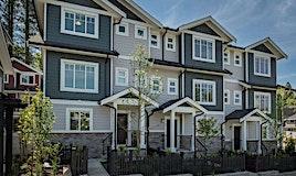45-6188 141 Street, Surrey, BC, V3X 0J7