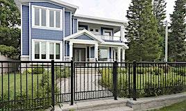14213 Malabar Avenue, Surrey, BC, V4B 2Y4
