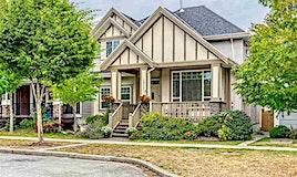 19351 72a Avenue, Surrey, BC, V4N 5X9
