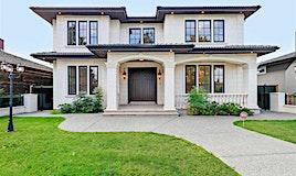 6536 Carnegie Street, Burnaby, BC, V5B 1Y3