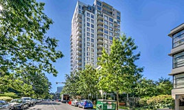 208-3660 Vanness Avenue, Vancouver, BC, V5R 6H8