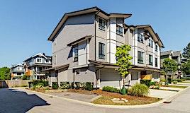 14-2139 Prairie Avenue, Port Coquitlam, BC, V3B 1V6
