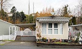 66-3300 Horn Street, Abbotsford, BC, V2S 7Y5