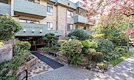 207-1516 Charles Street, Vancouver, BC, V5L 2T1