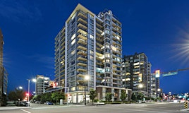 2101-110 Switchmen Street, Vancouver, BC, V6A 0C6