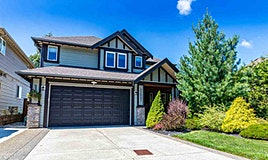 22897 Gilbert Drive, Maple Ridge, BC, V4R 0C4