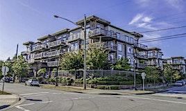 220-9233 Ferndale Road, Richmond, BC, V6Y 0B8