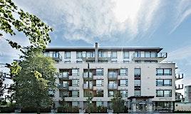 203-5115 Cambie Street, Vancouver, BC, V5Z 2Z6