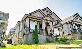 17356 104 Avenue, Surrey, BC, V4N 5R4