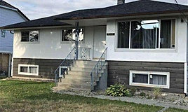 9066 156 Street, Surrey, BC, V3R 5Y8