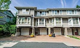 5-8778 159 Street, Surrey, BC, V4N 1H4