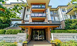 115-1150 Kensal Place, Coquitlam, BC, V3B 0H4