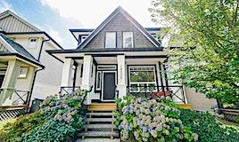 14520 60 Avenue, Surrey, BC, V3S 1R3