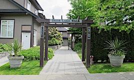 4-6538 Elgin Avenue, Burnaby, BC, V5H 3S6