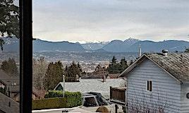 9968 121a Street, Surrey, BC, V3V 4K9