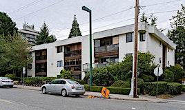 106-1526 George Street, Surrey, BC, V4B 4A5