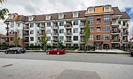 209-828 Gauthier Avenue, Coquitlam, BC, V3K 0E9