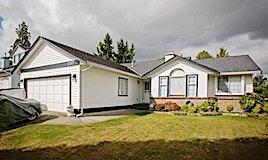 6297 171a Street, Surrey, BC, V3S 7G2