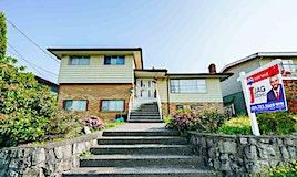 3932 Moscrop Street, Burnaby, BC, V5G 2C9