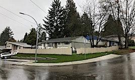 9530 Dawson Crescent, Delta, BC, V4C 5H2