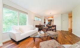 303-2288 W 40th Avenue, Vancouver, BC, V6M 1W6