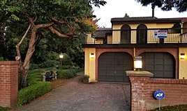 4337 Staulo Crescent, Vancouver, BC, V6N 3S3