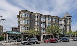 PH13-5723 Balsam Street, Vancouver, BC, V6M 4B8