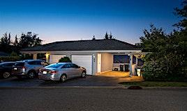 68 Shoreline Circle, Port Moody, BC, V3H 5B3